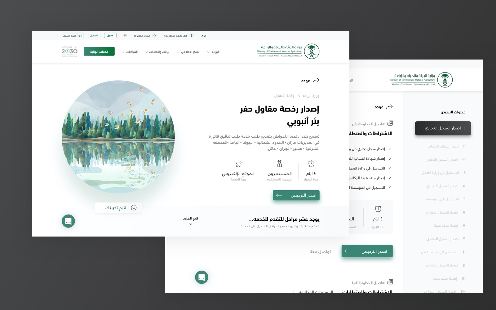KSA-Ministry-of-Agriculture-3